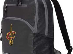 cleveland-cavaliers-alliance-backpack-wm