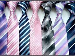 Fashion-Ties-For-Men.jpg