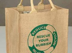 jute bag_eco-logo bag jute bag-005.jpg