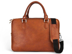 eng_pl_Personalised-genuine-leather-mens