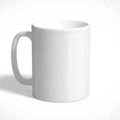 white-mug-1-sublimation-white-mug-origin