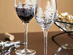 pine-tree-etched-crystal-wine-glasses-82