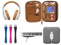 mobility-accessories-for-designers.jpg