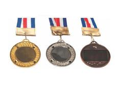 crown-medals-1535698471_p_4248941_781146