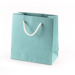 handmade_paper_bag.jpg