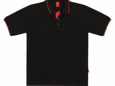 SP-7-black-with-red-tip.jpg