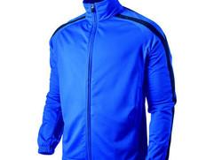 designer-jacket-500x500.jpg