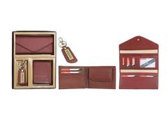 Gift Set  (3).jpg