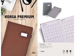 Korsa Premium.jpg