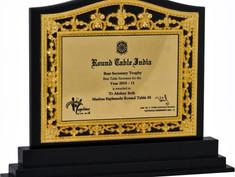 925 GOLD, W-BASE Height 13  11  10.jpg
