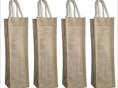 Jute-Bags (1).jpg