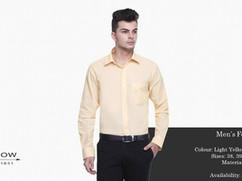 Easycare Yellow 1599.jpg