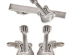 guitar-cufflinks-tie-pin-gift-set.jpg