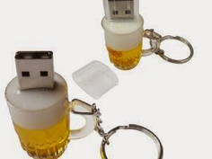 4gb-beer-mug-shape-designer-fancy-pendri