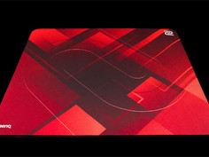 BENQ-G-SR-SE-Red-Esports-Mousepads.jpg