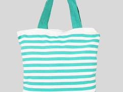 green-stripe-print-canvas-bag.jpg