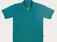 SP-13-Turquoise-Green-with-.jpg