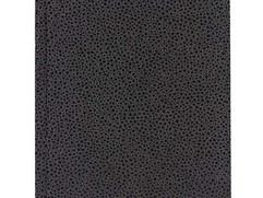 LUSSO-BLACK_-_FRONT_5240ed48-9f9d-495e-b