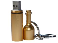 bottle-pen-drives.jpg