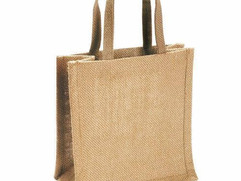 jute-bag-500x500.jpg
