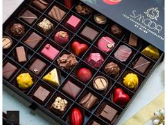 01+Smoor+Chocolates+Food+Photography+Ban