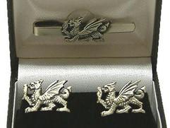cufflinks-tie-pin-3860-welsh-dragon-as-6