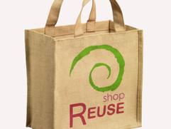 wholesale_jute_potato_storage_tote_bags_