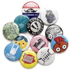 25mm-Badges_media-01.jpg