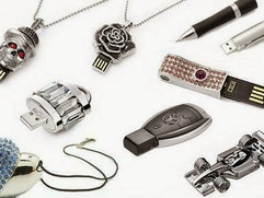Get-8GB-Pendrives-in-8-Quirky-Designs-fo