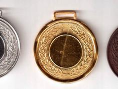 plain medals front.jpeg