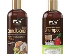 Wow-Shampoo-Conditioner.jpg