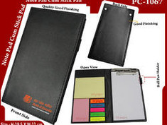 note-pad-cum-stick-pad-1067-250x250.jpg