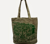 Tote Bags-s (1).jpg