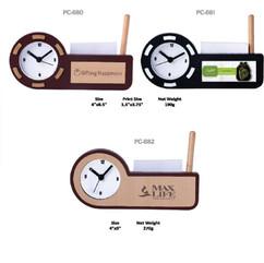 Wall Clock and Wrist Watch Catalogue -20