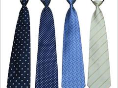 Customized-Neck-Tie.jpg
