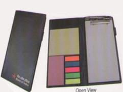 note-pad-cum-stick-pad-1067-250x250 (1).