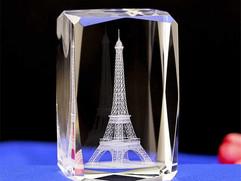 Custom-3D-Image-Crystal-Cube-Laser-Engra