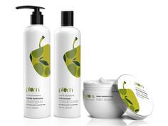 Website-image_O_M-shampoo-_-conditioner-