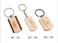 Wooden-Keychain.jpg