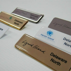 Corporate-Badges1.jpg