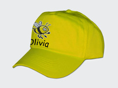 embroidered-cap-1.jpg