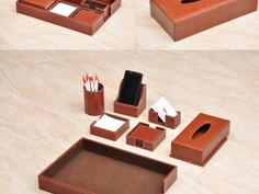 Table Top Set copy.jpg