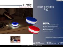 Firefly TGZ-306.jpg