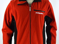 hilti-mesh-lined-fleece-running-track-re