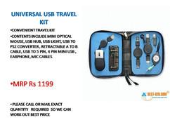Travel Kit.JPG