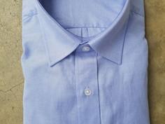 FM Shirt MRP 1299.jpg