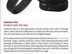 GetActive Nxt TGZ-1684.jpg