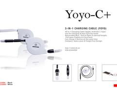 UG-GC09 YOYO-C+.jpg