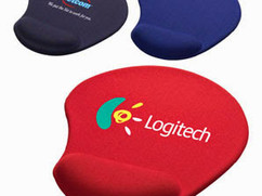 Promotional-Mouse-Pads.jpg