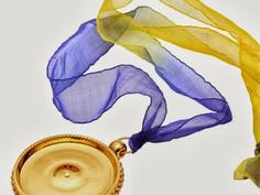 Medal Dioimond.jpg